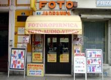 foto-jadranka-sjediste-1