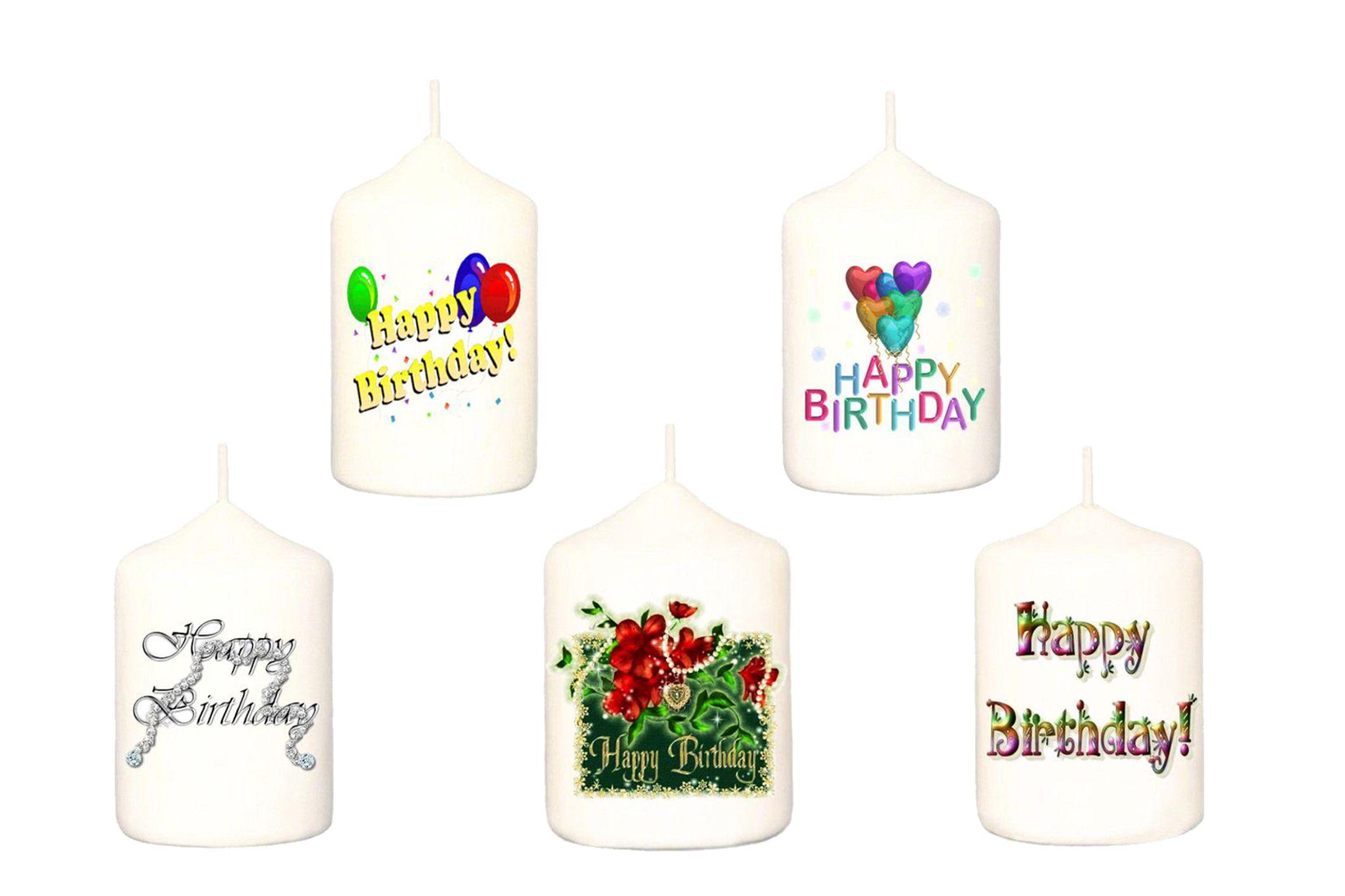svijeće za rođendan Foto Jadranka | Kategorije | Svijeće za rođendan svijeće za rođendan